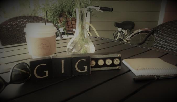 GiGBG3